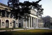 El Museo del Prado abrirá sus puertas a los jóvenes los viernes por la noche