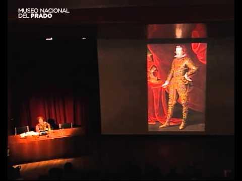 La exposición Juan Bautista Maíno (1581-1649)