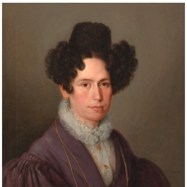 Fernanda Pascual