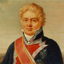Teodoro Reding de Biberegg