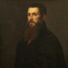 Daniele Barbaro, Patriarch of Aquileia