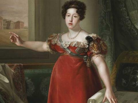 Una visita guiada por la memoria del Prado