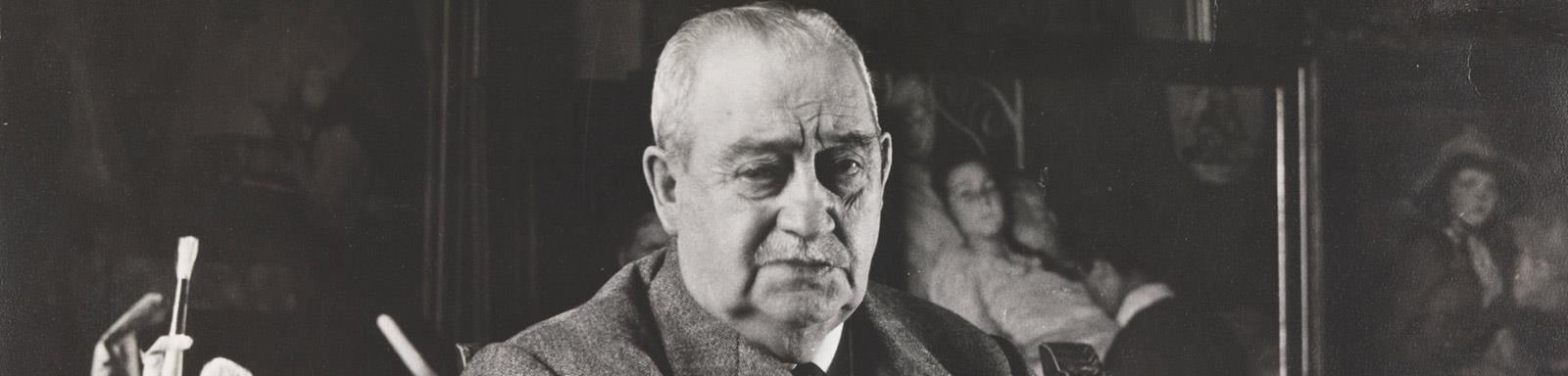 Álvarez de Sotomayor y Zaragoza, Fernando