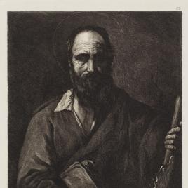 San Simón