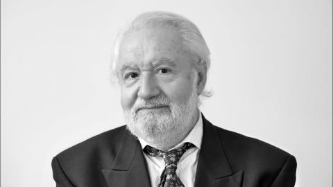 De Álvarez Sotomayor a Zugaza. Los directores del Prado