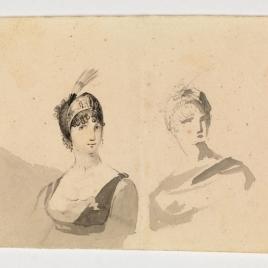 Maria Luisa de Parma