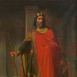 Ordoño II of León