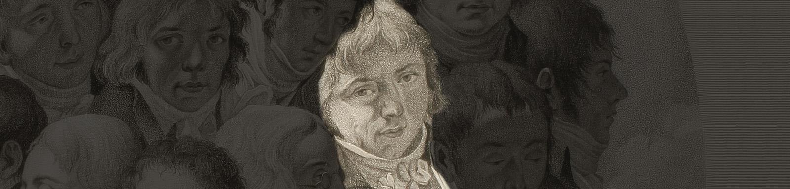 Bourgeois, Charles Guillaume Alexandre