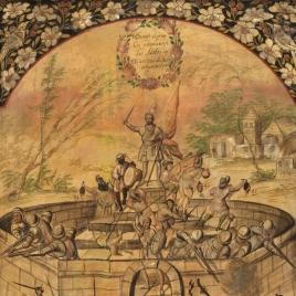 Conquista de México por Hernán Cortés (40 y 41)