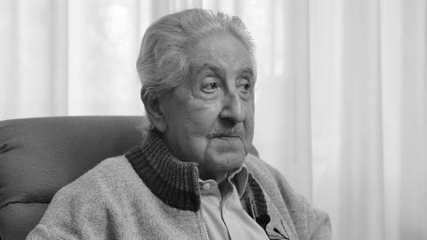 1974. El <em>retrato de Carmen Martínez-Bordiú</em>, por Salvador Dalí