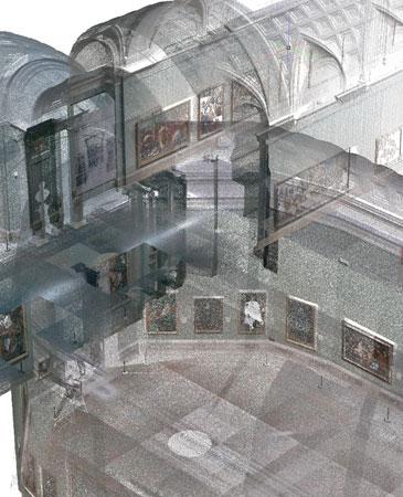 Coordenadas culturales en la museología del presente: En torno a cinco neologismos