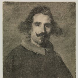 Retrato de caballero (copia)