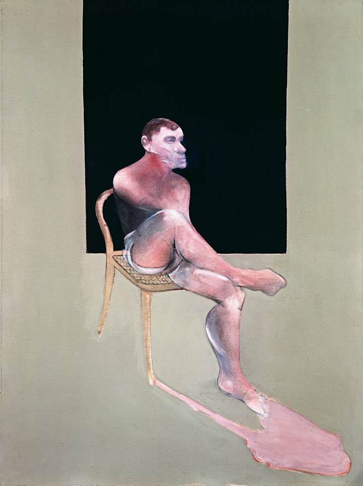 essays on francis bacon artist Francis bacon art life bacon's world essays 7 reece mews publications pages art life bacon's world the estate news shop latest news two figures on.