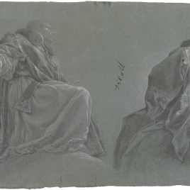 San Lorenzo y San Esteban