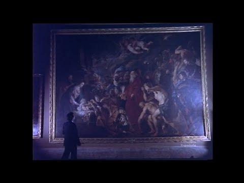Nueva visita al Museo del Prado