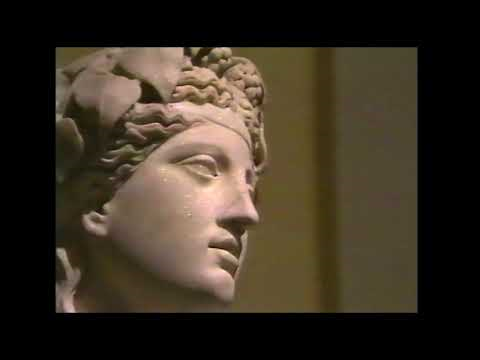 Introducción al Museo del Prado