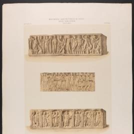 Sepulcros de Hellín y de Layos