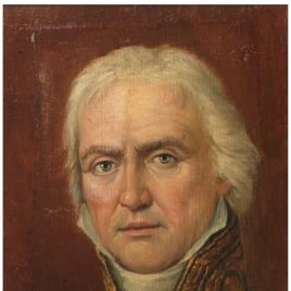 Marqués de Talaru