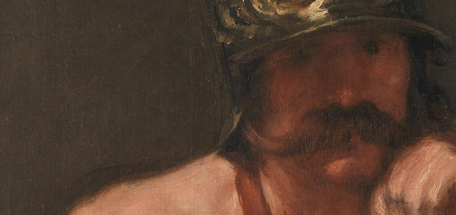 <em>Velázquez, más allá de la pintura</em>