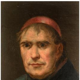 Joaquín Company, arzobispo de Zaragoza y Valencia