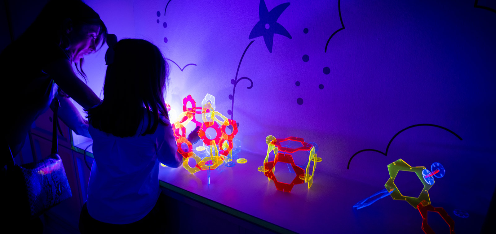 <em>Las formas de la luz</em>