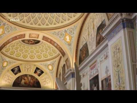 Exposición: El Hermitage en el Prado (8 noviembre 2011 - 25 marzo 2012)