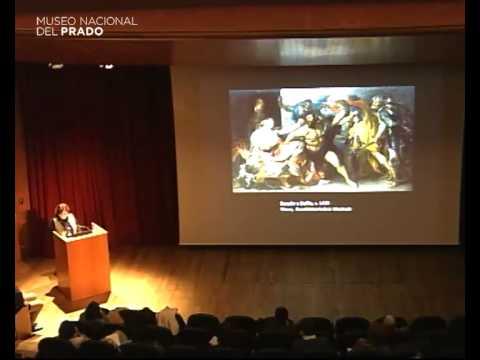 La consolidación del arte de Van Dyck: 1621-1641