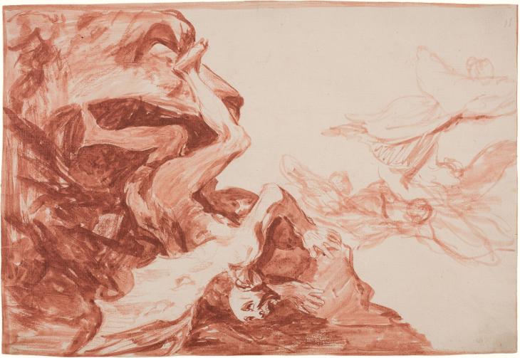 Follies. 1815-24