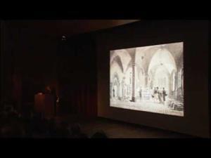 Conferencia: El Museo: Hoy y Mañana (1 de 3)
