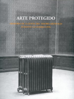 Protected Art