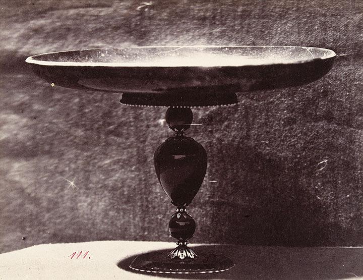 La reproducción fotográfica de las colecciones del Museo del Prado