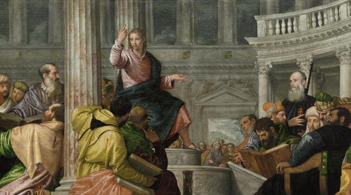Aplicaciones didácticas en el Museo del Prado