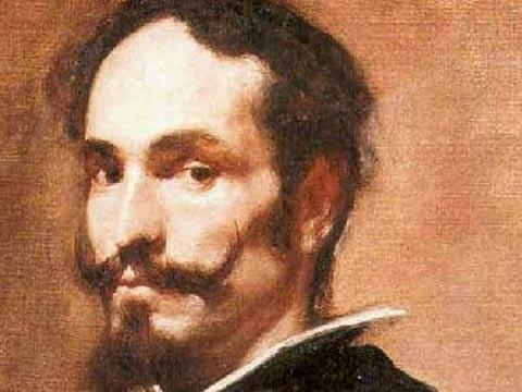 Antonio López, cara a cara con Velázquez en el Museo del Prado