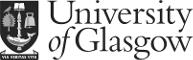 Universidad de Glasgow