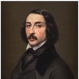 Juan Perea