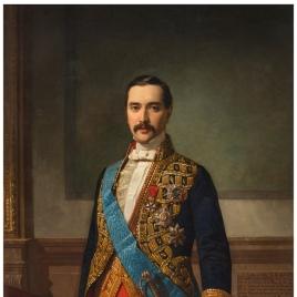 Agustín Esteban Collantes