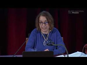 """""""Las pintoras españolas durante la II República"""" por Patricia Mayayo"""