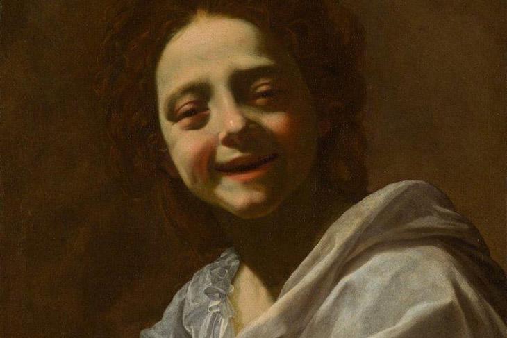 El Museo del Prado finaliza con éxito su primera campaña de micromecenazgo