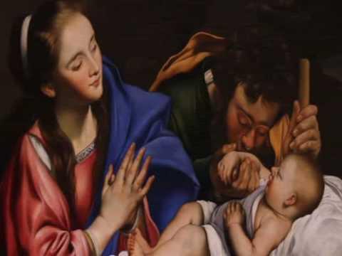 Juan Bautista Maíno. A master to discover
