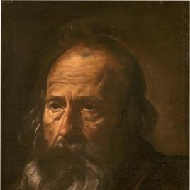 Apostle's Head