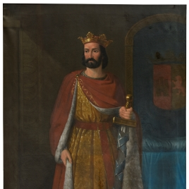 Sancho II