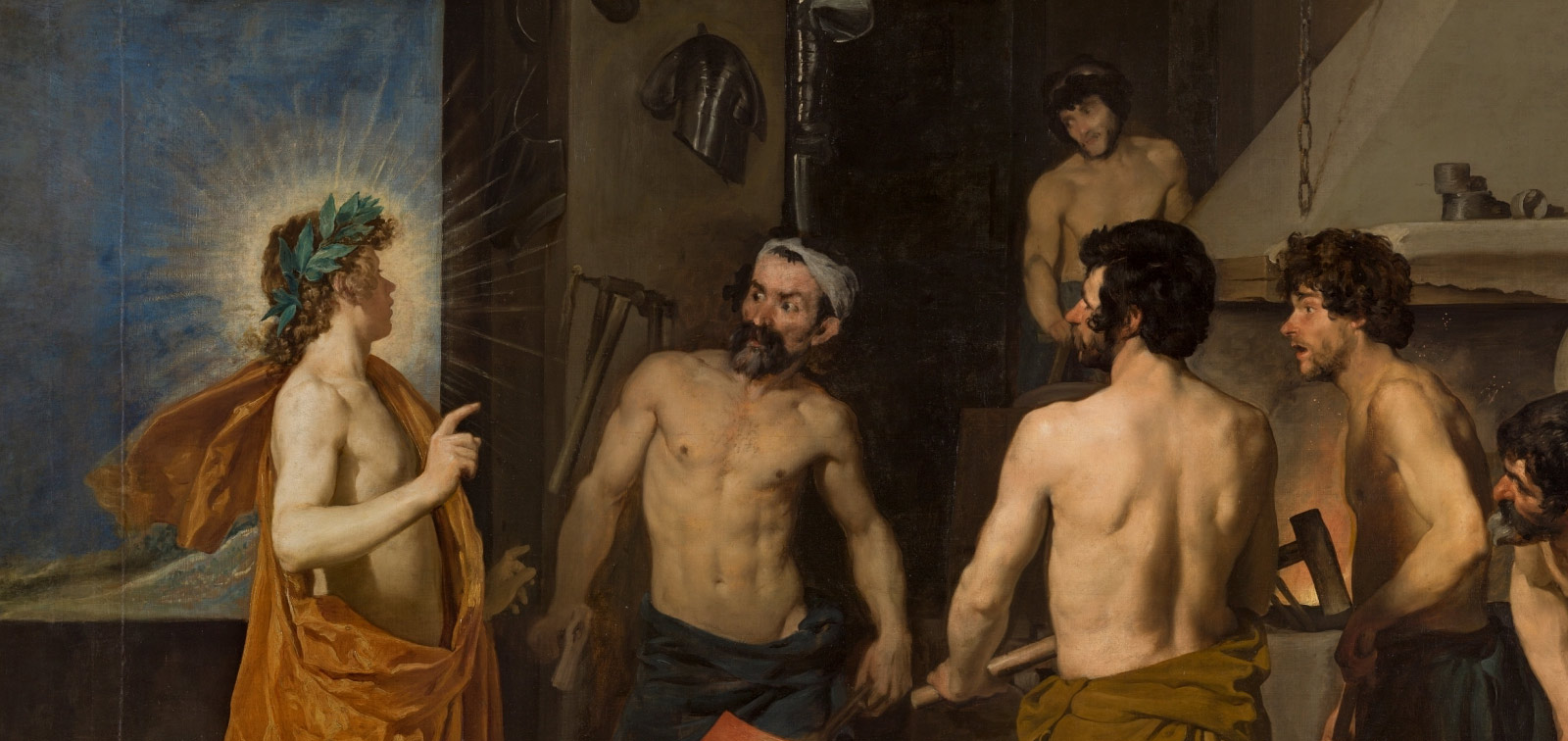 Aplicaciones didácticas en el Museo del Prado 2018