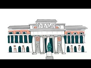 The Museo del Prado turns 200 years old