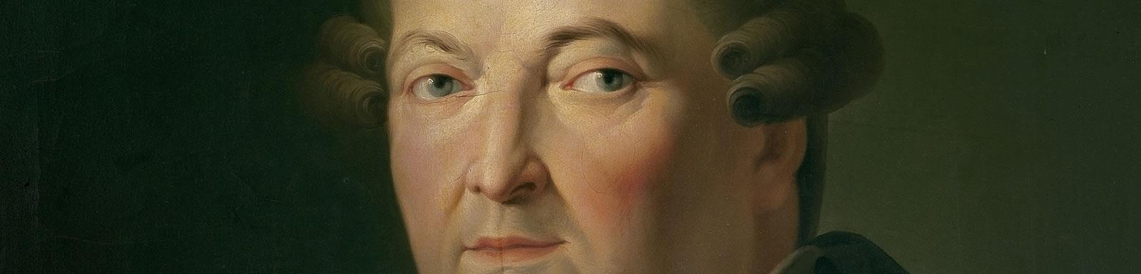 González Velázquez, Antonio