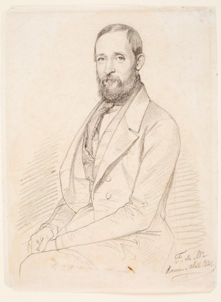 Claudio Lorenzale