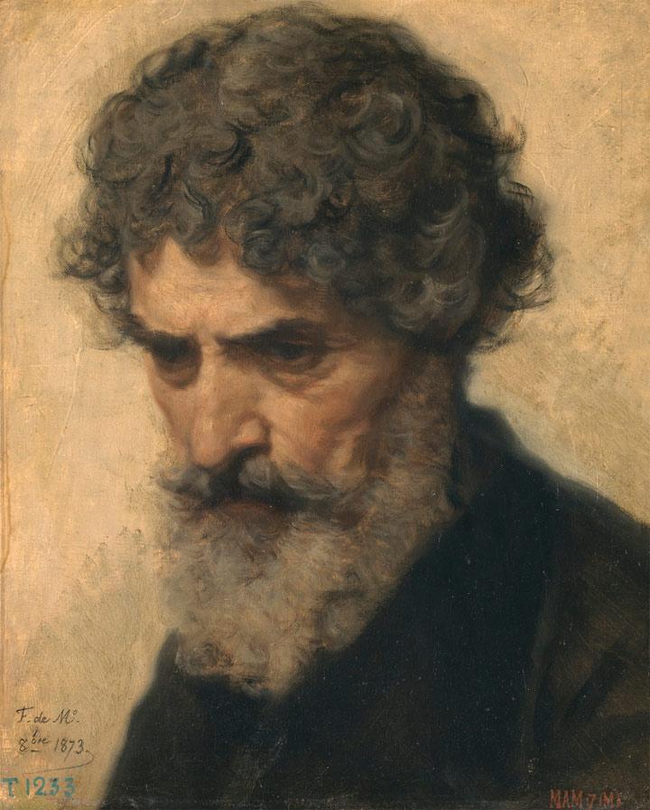 Perugino Sensi