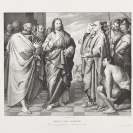 La moneda del César