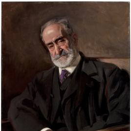 Manuel Ortega Morejón