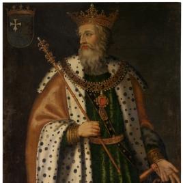 García Sánchez I Abarca