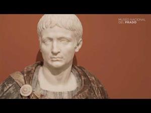 Obras comentadas: El emperador Augusto, de los hermanos Bonanome